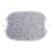 Plastia Worm Composter - Textiel filter