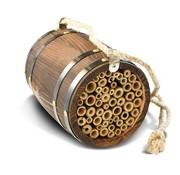 Wildlife World Bijenhuis Wijnvat  - Hangend