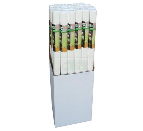 Meuwissen Agro Vliesdoek plantenbescherming - 2 x 5 m