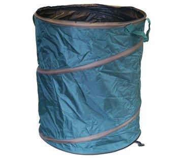 Meuwissen Agro Pop-Up Bag - Middel