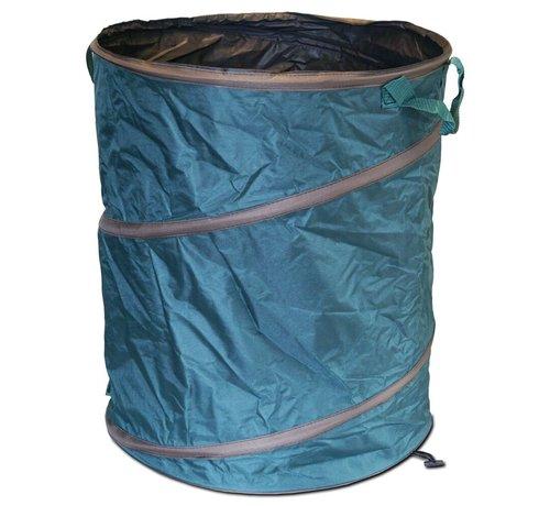 Meuwissen Agro Pop-Up Bag - Groot
