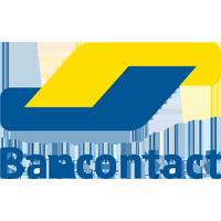 Bancontact / MrCash - Betaalmethode