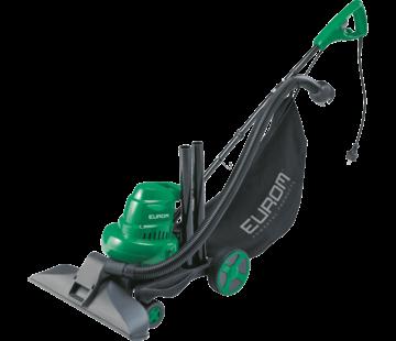 Eurom Tuinstofzuiger - Garden Vacuum 1600