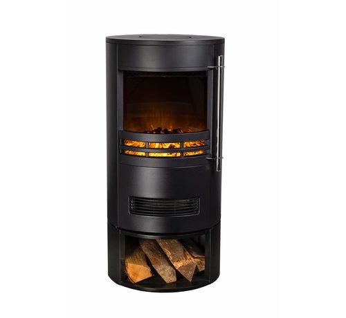 Eurom Sfeerhaard - Nordic Fireplace