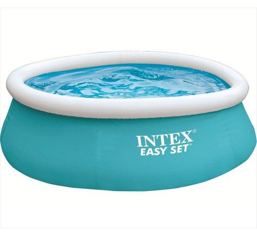 Intex Intex Easy Set zwembad - 183 x 52 cm