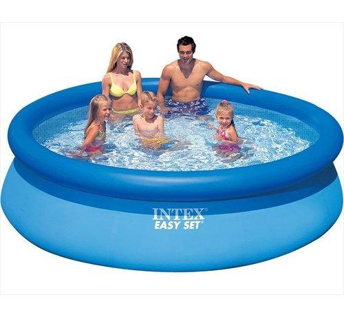 Intex Intex Easy Set - Zwembad - 305 x 76 cm