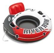 Intex Zwemband - River Run - Rood