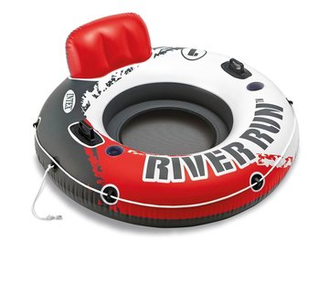 Intex Zwemband - River Run - Rood