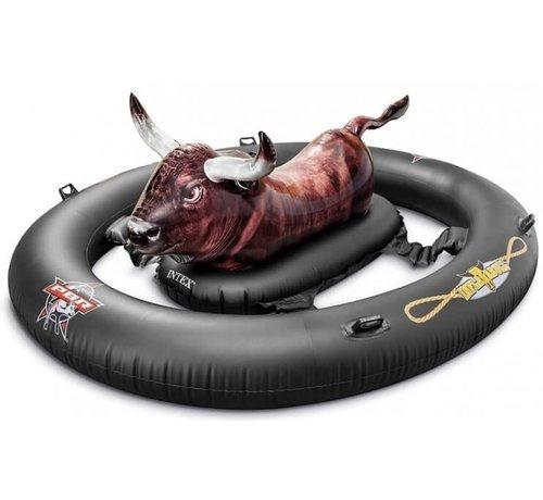 Intex Opblaasbare Rodeostier - Inflatabull