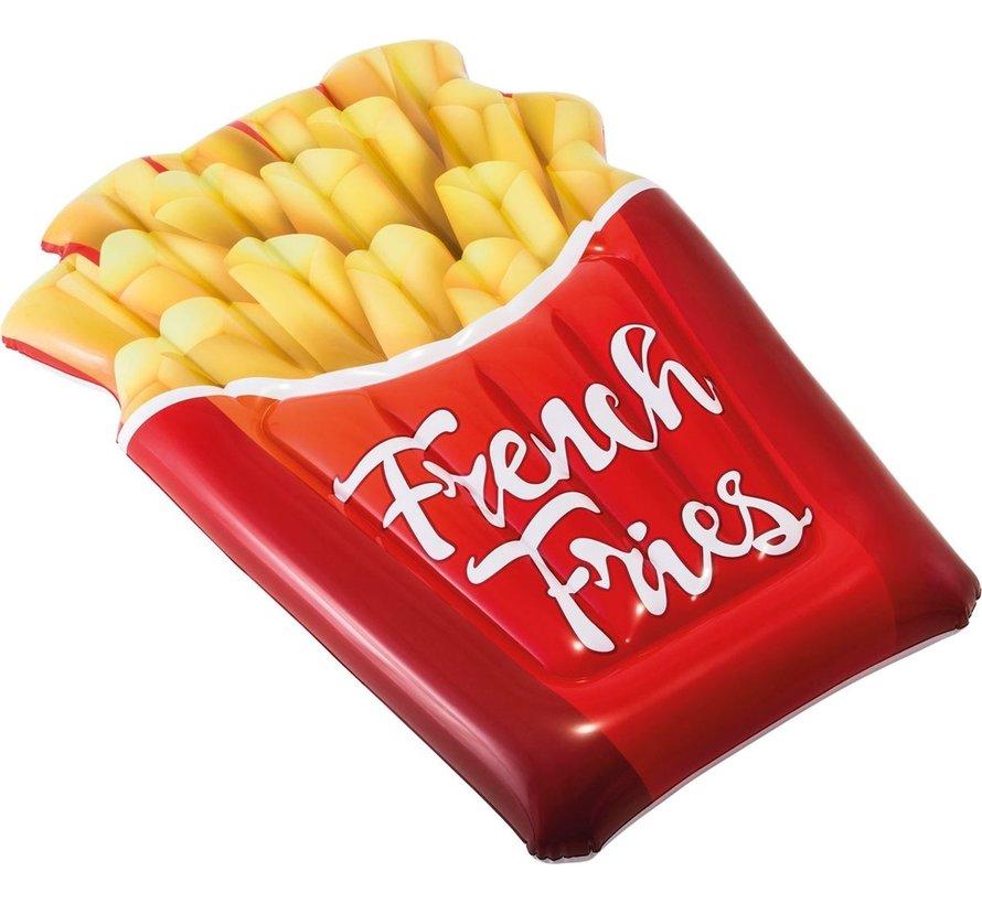 Opblaasbare - Frietjes