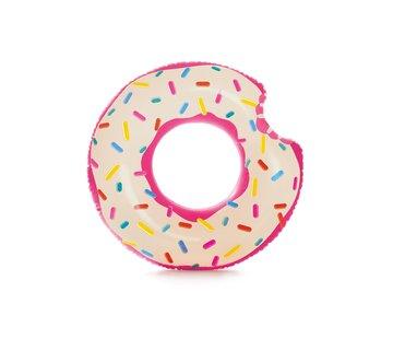Intex Zwemband - Donut