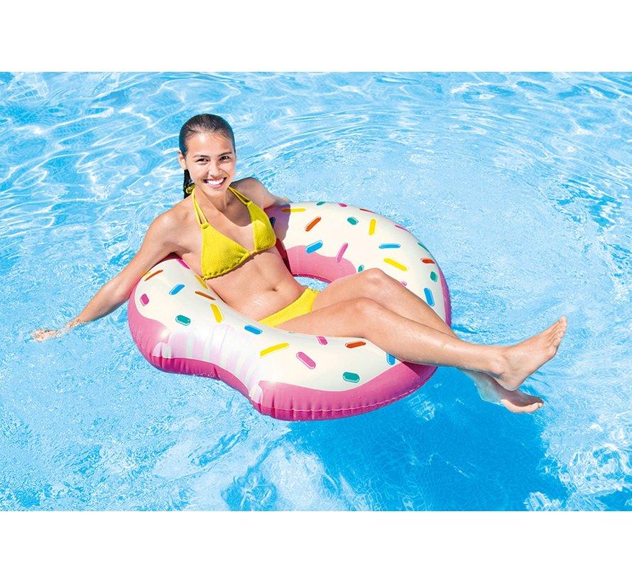 Zwemband - Donut