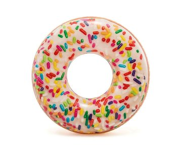 Intex Zwemband - Sprinkle Donut