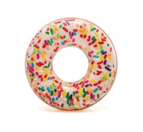 Intex Zwemband - Sprinkle Donut