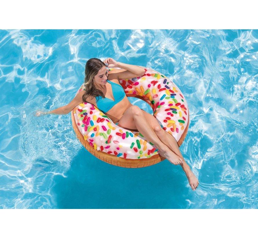 Zwemband - Sprinkle Donut