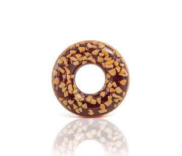Intex Zwemband - Chocolade Donut