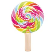 Intex Luchtbed - Lolly