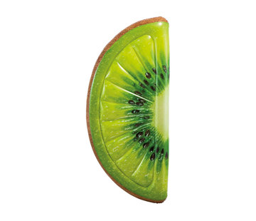 Intex Luchtbed - Kiwi