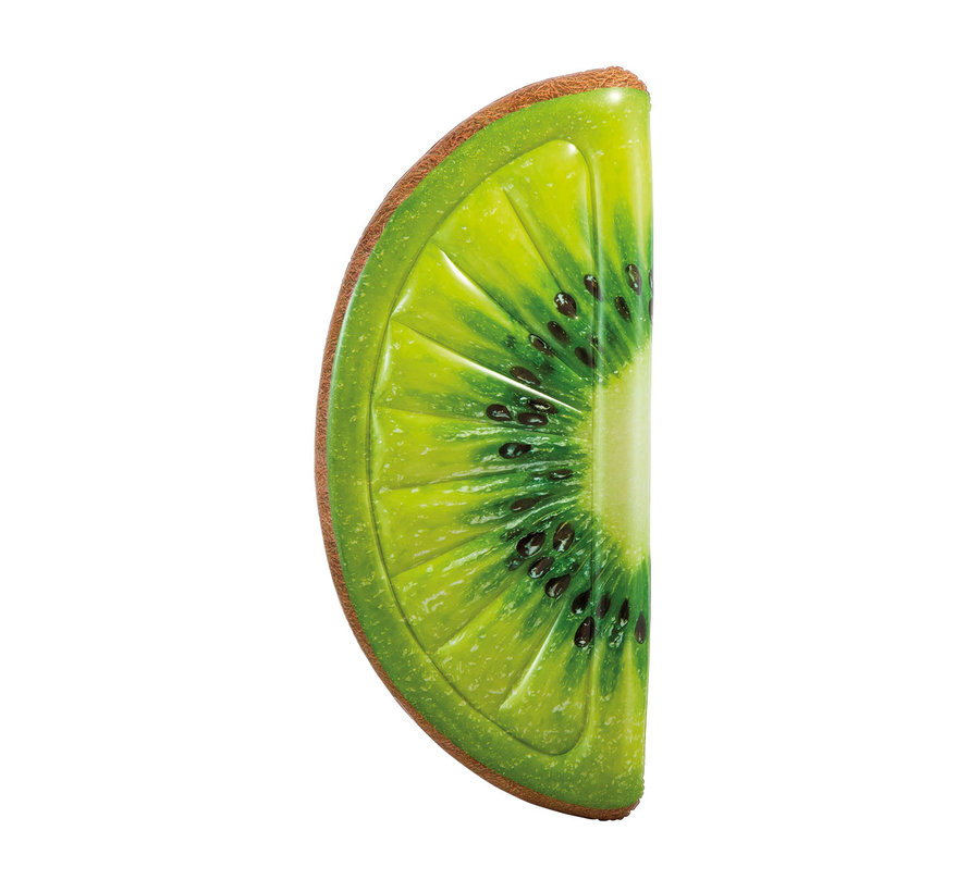 Luchtbed - Kiwi