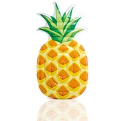 Intex Luchtbed - Ananas