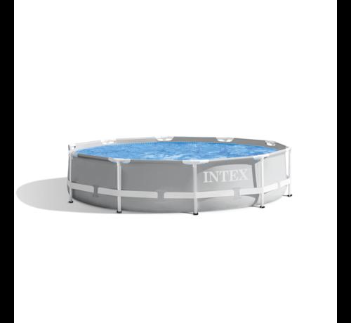 Intex Intex Zwembad - Prism Frame - 305 x 76 cm