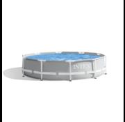 Intex Intex Zwembad - Prism Frame - 366 x 99 cm