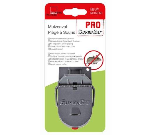 Swissinno Solutions Muizenval - Pro - 1 stuk
