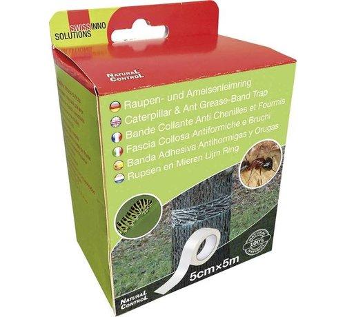 Swissinno Solutions Boomband insecten - Insectenstop
