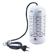 Swissinno Solutions Insectendoder - 3 Watt - 20 m2