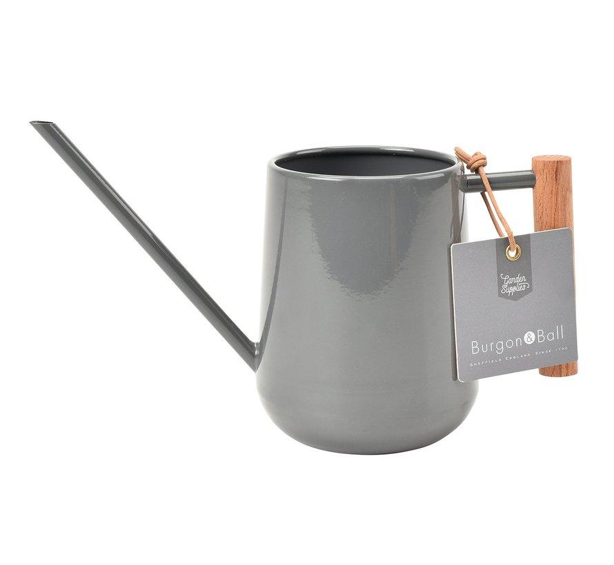 Gieter 0,7 liter - Metaal
