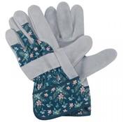 Smart Garden Products Handschoenen - Tuff Rigger - M
