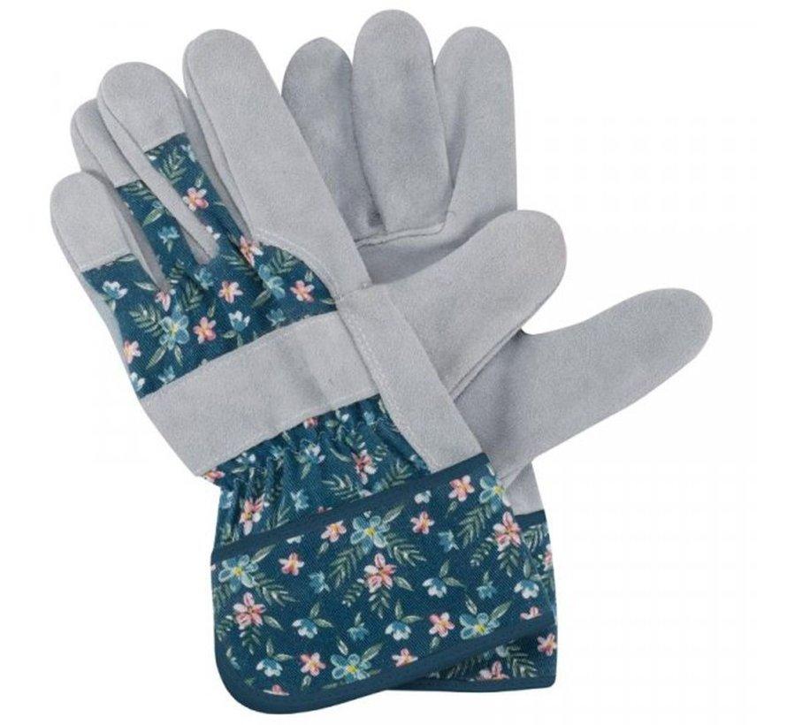 Handschoenen - Tuff Rigger - M