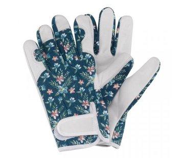 Smart Garden Products Handschoenen - Fleurette - M