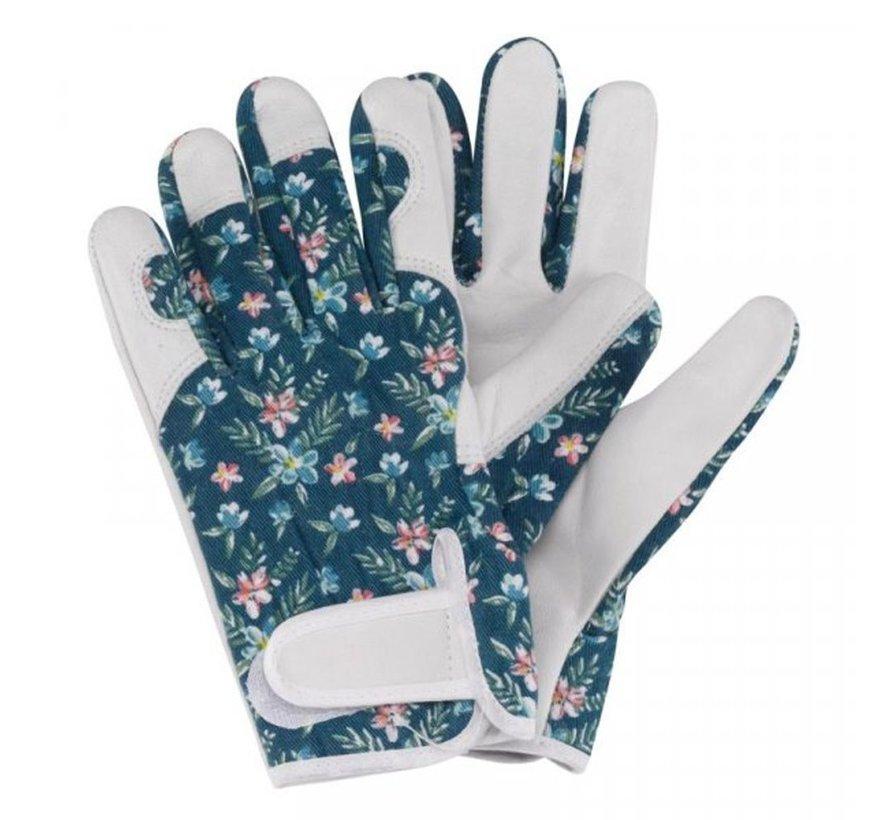 Handschoenen - Fleurette - M