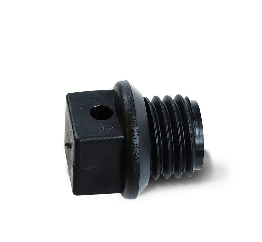 Reserve Roto - Plug