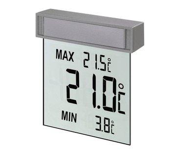 TFA TFA Vensterthermometer - Vision