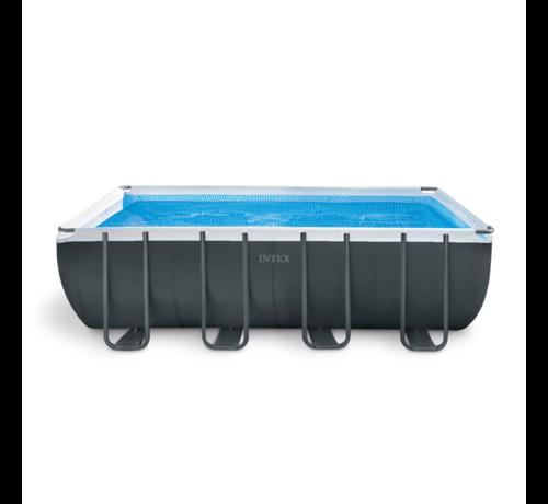Intex Intex Ultra XTR Frame zwembad - 549 x 274 x 132 cm
