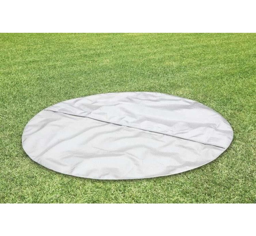 Intex Purespa - Opblaasbare Bubbel Spa - 4 personen