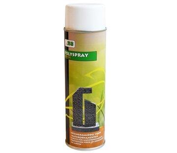Meuwissen Agro Polyspray - 500 ml