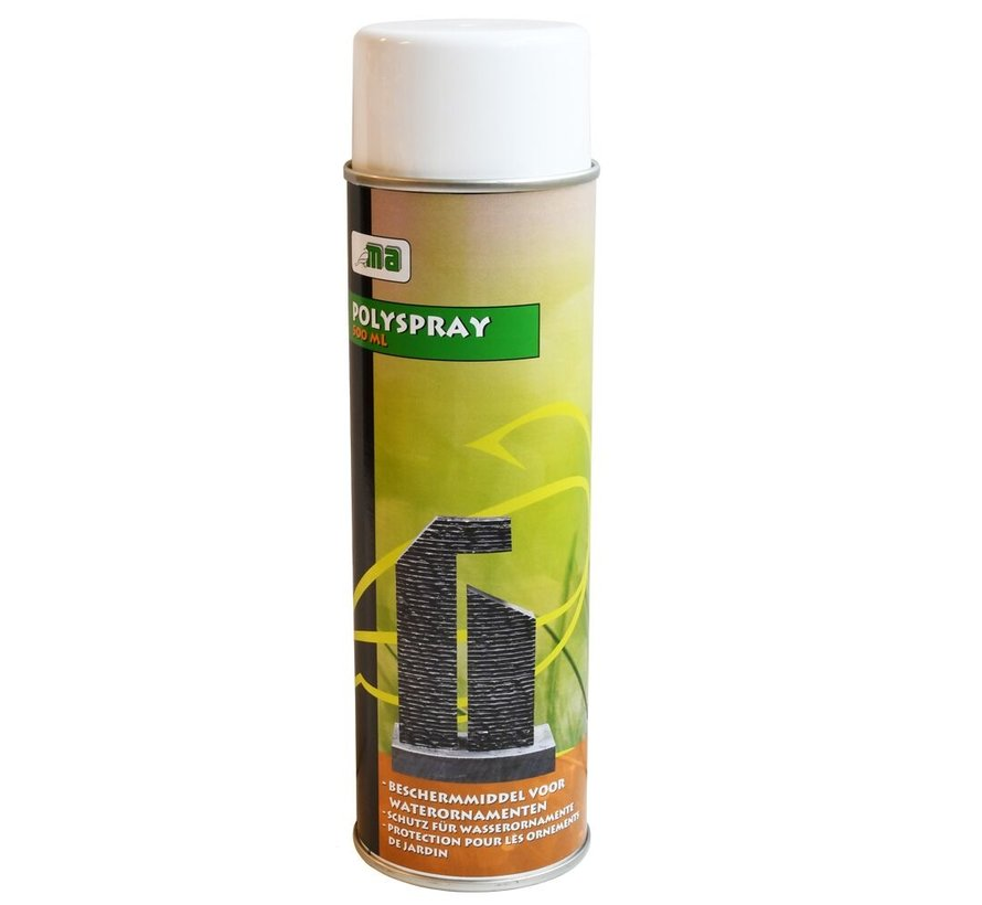 Polyspray - 500 ml