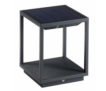 Franssen Verlichting Solar buitenlamp - Finmotion - Tafel