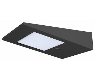 Franssen Verlichting Solar wandlamp - Finmotion