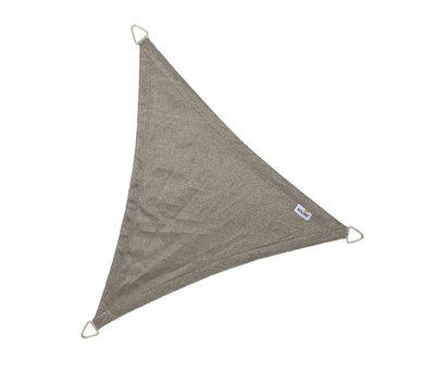 Nesling Schaduwdoek Driehoek - 3,6 x 3,6 x 3,6 meter