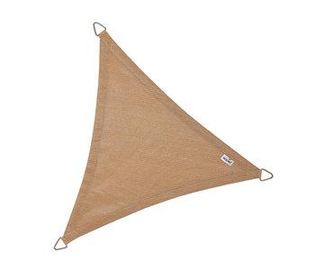 Nesling Schaduwdoek Driehoek - 5 x 5 x 5 meter