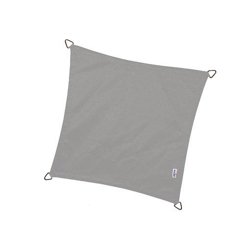 Nesling Schaduwdoek Vierkant - 5 meter