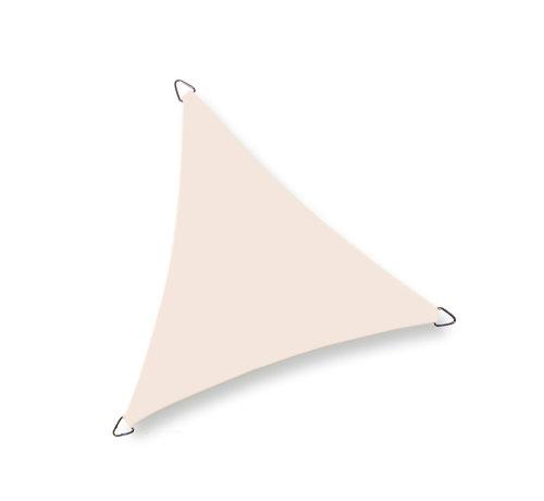 Nesling Dreamsail Schaduwdoek - Driehoek 4 meter