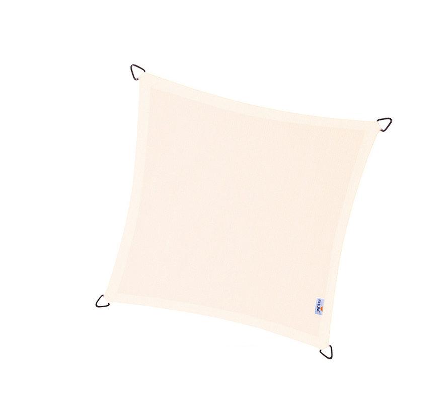 Dreamsail Schaduwdoek - Vierkant 4 meter