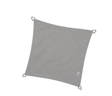 Nesling Dreamsail Schaduwdoek - Vierkant 4 meter
