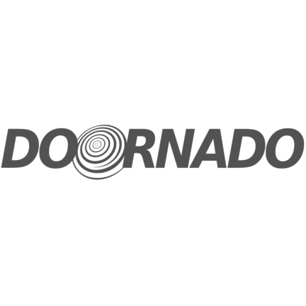 Doornado