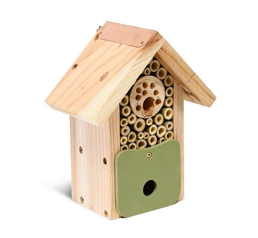 Bijenhuis - Bee Barn